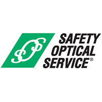 safetyoptical