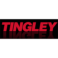 Tingley Rubber