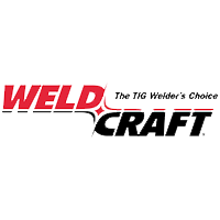 Weldcraft